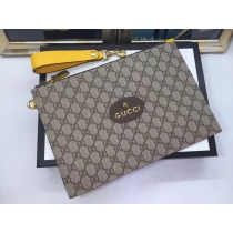 Gucci wallets 091