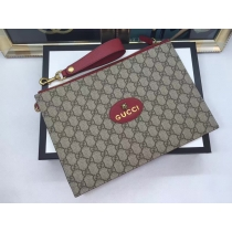 Gucci wallets 092