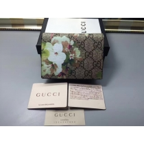 Gucci wallets 102