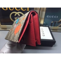 Gucci wallets 100