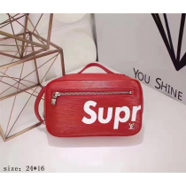 Supreme Wallets 001