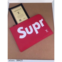 Supreme Wallets 0011