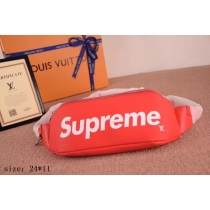 Supreme Wallets 003