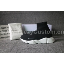 Super High End Balenciaga - 034