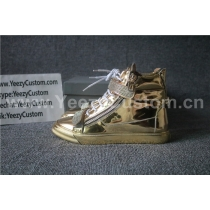 Super High End Giuseppe Zanotti(with receipt)-00106