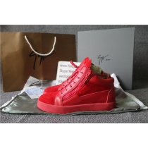 Super High End Giuseppe Zanotti(with receipt)-00107