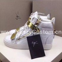 Super High End Giuseppe Zanotti(with receipt)-0085