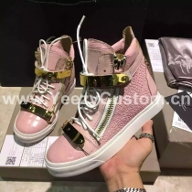 Super High End Giuseppe Zanotti(with receipt)-0090