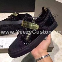 Super High End Giuseppe Zanotti(with receipt)-0091