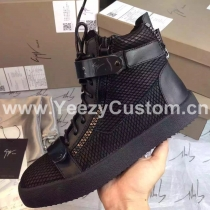 Super High End Giuseppe Zanotti(with receipt)-0092