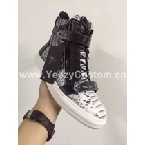 Super High End Giuseppe Zanotti(with receipt)-0095