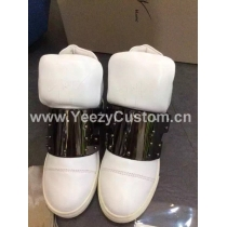 Super High End Giuseppe Zanotti(with receipt)-0097