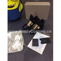 Super High End Giuseppe Zanotti(with receipt)-0098