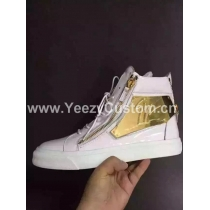 Super High End Giuseppe Zanotti(with receipt)-0099
