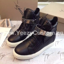 Super High End Giuseppe Zanotti(with receipt)-00100