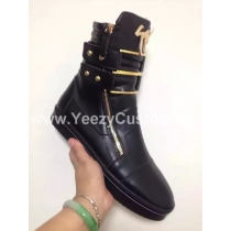 Super High End Giuseppe Zanotti(with receipt)-00101
