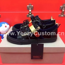 Super High End Giuseppe Zanotti(with receipt)-00104