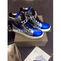 Super High End Giuseppe Zanotti(with receipt)-00105