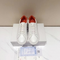 Super High End Givenchy Low Top Men Shoes-0013