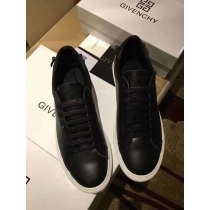 Super High End Givenchy Low Top Men Shoes-0003