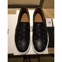 Super High End Givenchy Low Top Men Shoes-0004
