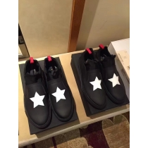 Super High End Givenchy Low Top Men Shoes-0008