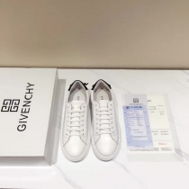 Super High End Givenchy Low Top Men Shoes-0010