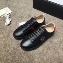 Super High End Gucci Men And Women Shoes-0030