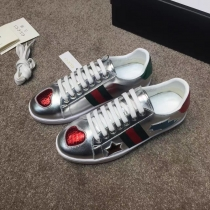 Super High End Gucci Men And Women Shoes-0032