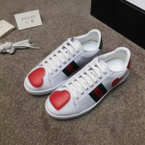 Super High End Gucci Men And Women Shoes-0033