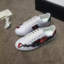 Super High End Gucci Men And Women Shoes-0036