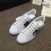 Super High End Gucci Men And Women Shoes-0038