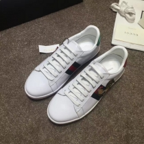 Super High End Gucci Men And Women Shoes-0039