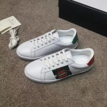 Super High End Gucci Men And Women Shoes-0041