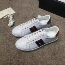 Super High End Gucci Men And Women Shoes-0042