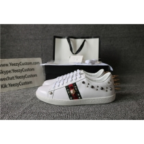 Super High End Gucci Men And Women Shoes-0044