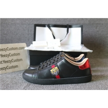 Super High End Gucci Men And Women Shoes-0045