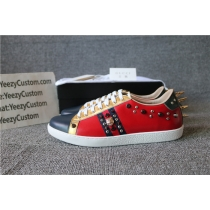 Super High End Gucci Men And Women Shoes-0047