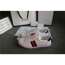 Super High End Gucci Men And Women Shoes-0050