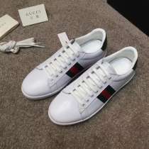 Super High End Gucci Men And Women Shoes-0006