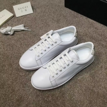 Super High End Gucci Men And Women Shoes-0008
