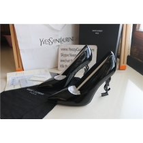 Super High End YSL Women High heel-001