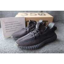 Authentic Adidas Yeezy Boost 350 V2 Cinder Women Shoes