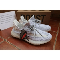 uthentic Adidas Yeezy Boost 350 V2 Static Women