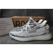 Authentic Adidas Yeezy Boost 350 V2 Static Reflective Men Shoes
