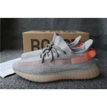 Authentic Adidas Yeezy Boost 350 V2 True Form Men Shoes