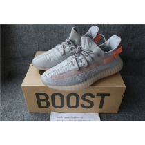 Authentic Adidas Yeezy Boost 350 V2 True Form Women Shoes