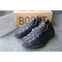 Authentic Adidas Yeezy boost 350 V3 Black