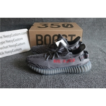 Authentic Adidas Yeezy 350 Boost V2 Beluga 2.0