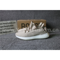 Authentic Adidas Yeezy 350 Boost V2 Oxford Tan